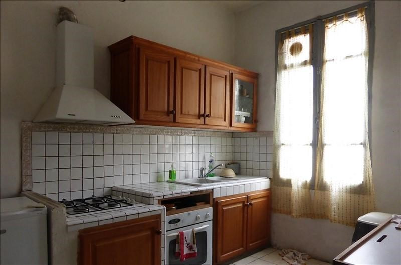 Vente maison / villa Yzeure 92 880€ - Photo 4