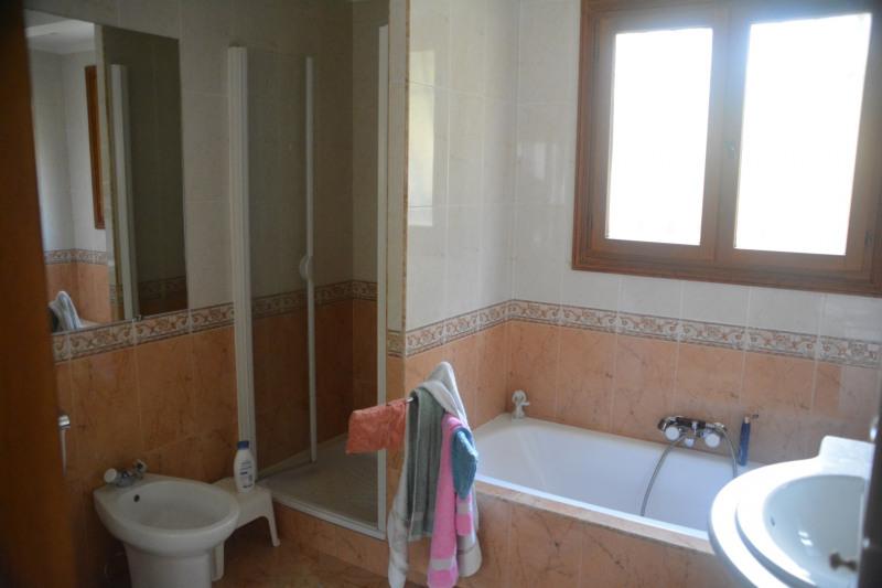 Vente maison / villa Fayence 472000€ - Photo 9