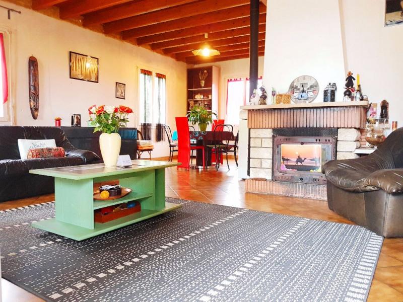 Vente maison / villa Aire sur l adour 125000€ - Photo 3