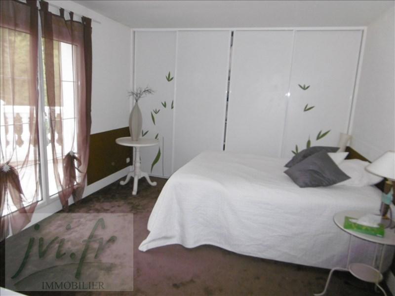 Deluxe sale house / villa Deuil la barre 1500000€ - Picture 8