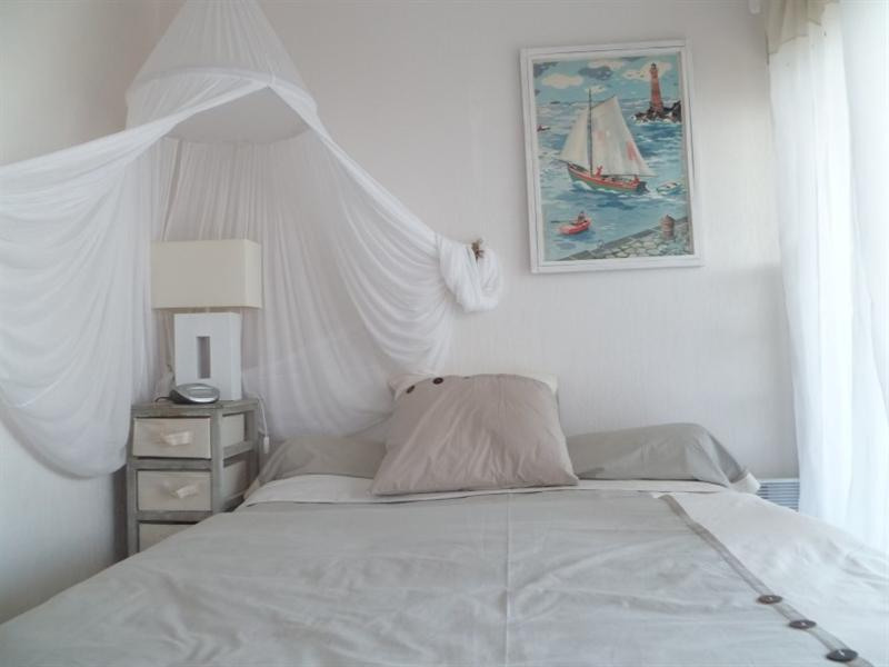 Vacation rental apartment Pornichet 454€ - Picture 8