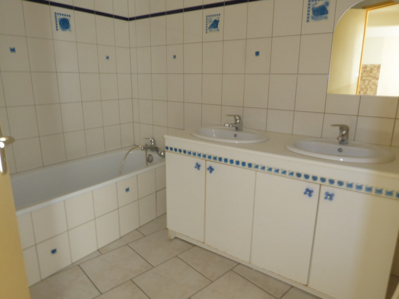 Location appartement Aubenas 496€ CC - Photo 4