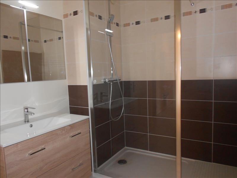 Rental apartment Provins 830€ CC - Picture 5
