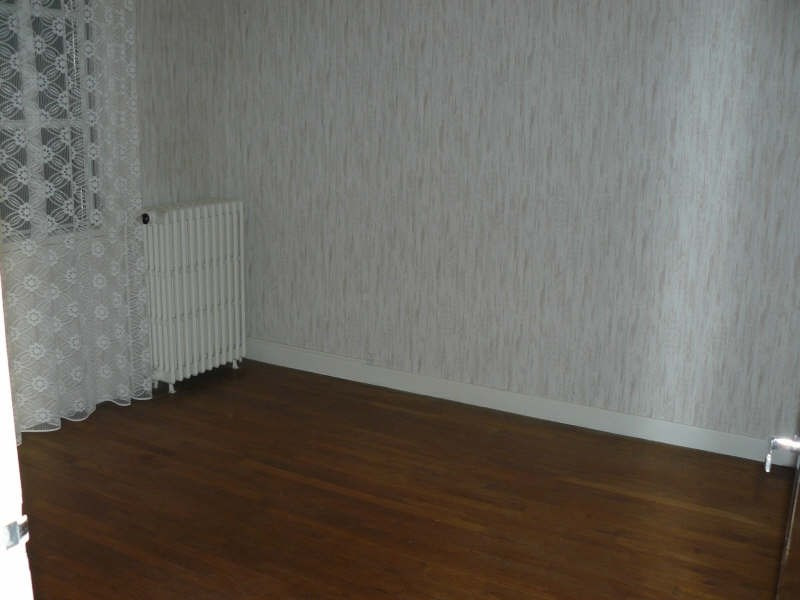 Vente maison / villa Migennes 92000€ - Photo 5