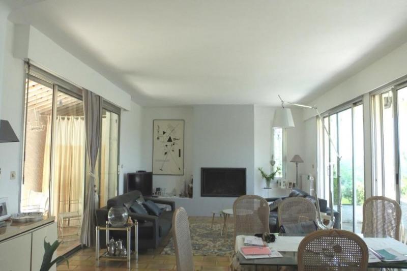Vente de prestige maison / villa Les adrets-de-l'estérel 895000€ - Photo 5