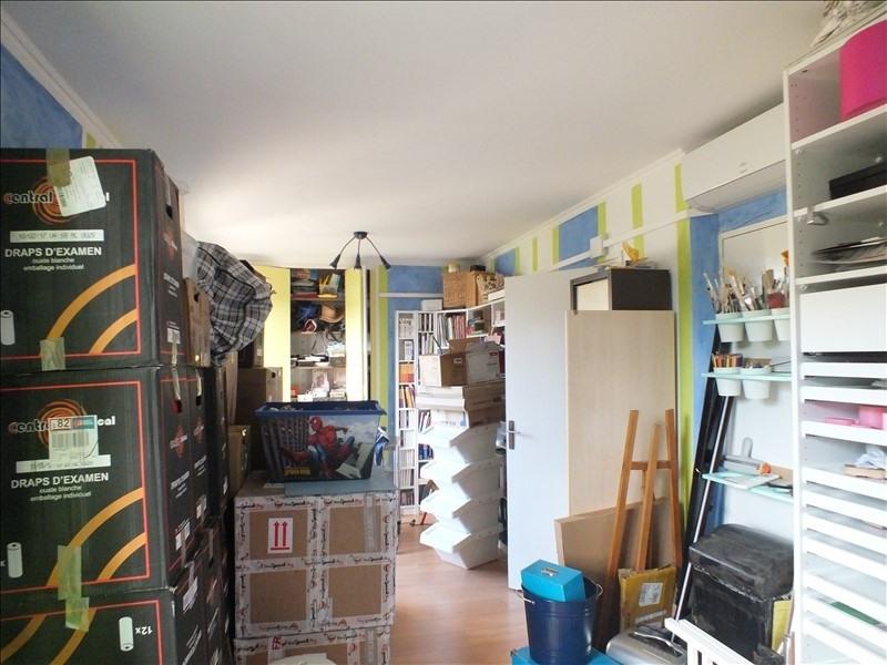 Vente maison / villa Montauban 186750€ - Photo 11