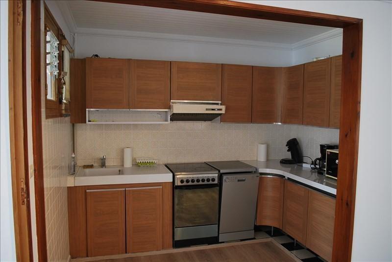 Vente maison / villa Quend-plage 232000€ - Photo 6