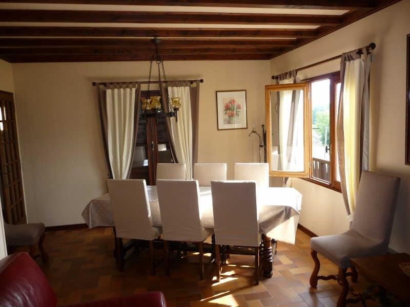 Vente maison / villa Aiguebelette le lac 290000€ - Photo 11