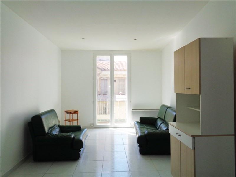 Location appartement Toulon 819€ CC - Photo 2