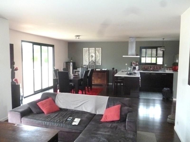 Vente maison / villa Perigueux 259000€ - Photo 3