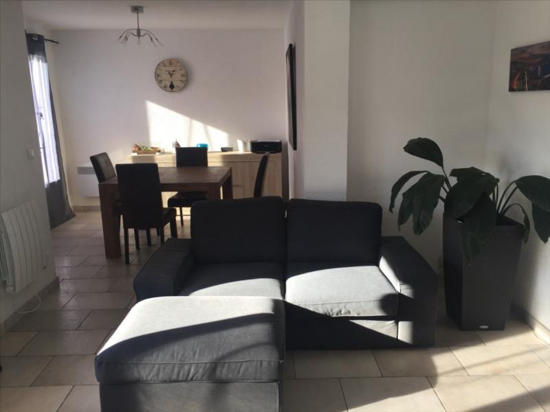 Vente appartement Six fours les plages 277000€ - Photo 2