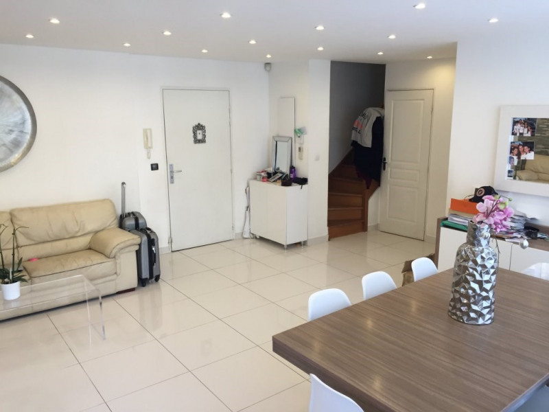 Vente appartement Marseille 8ème 359 000€ - Photo 1