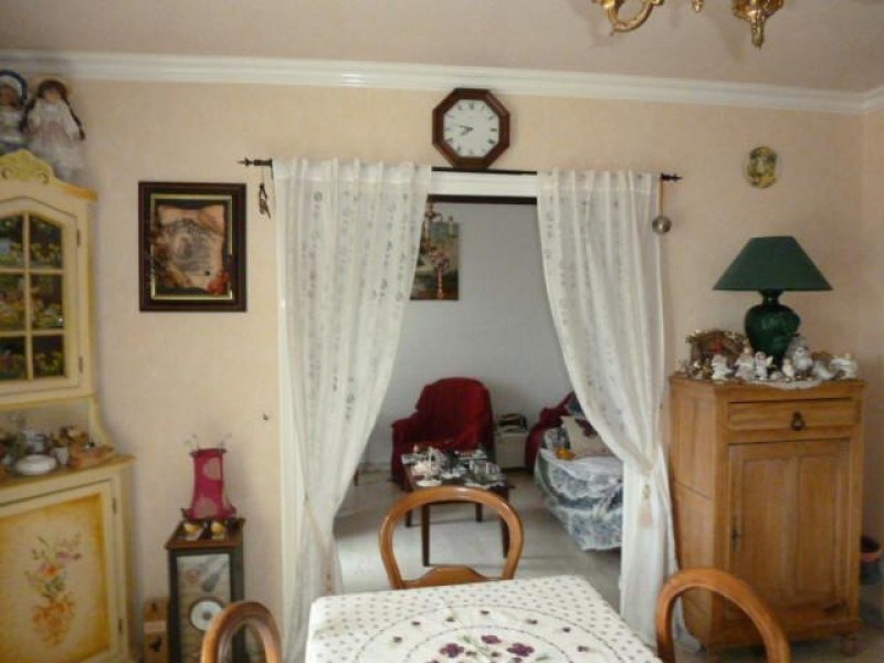 Sale house / villa Villerest 218000€ - Picture 3