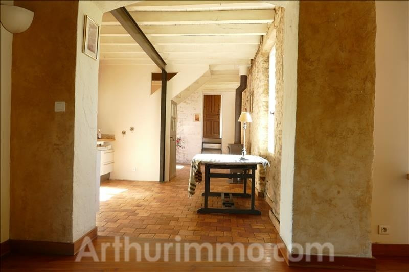Vente de prestige maison / villa Auray 624 000€ - Photo 5