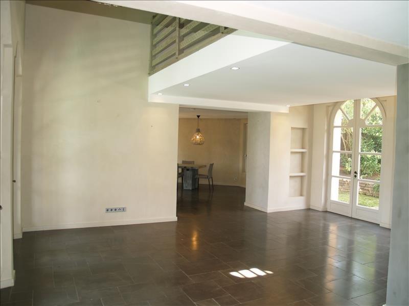 Deluxe sale house / villa Les issambres 1375000€ - Picture 4