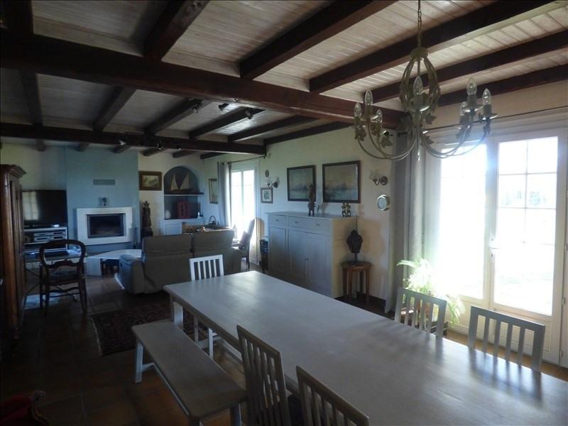 Vente de prestige maison / villa La rochelle 763200€ - Photo 7