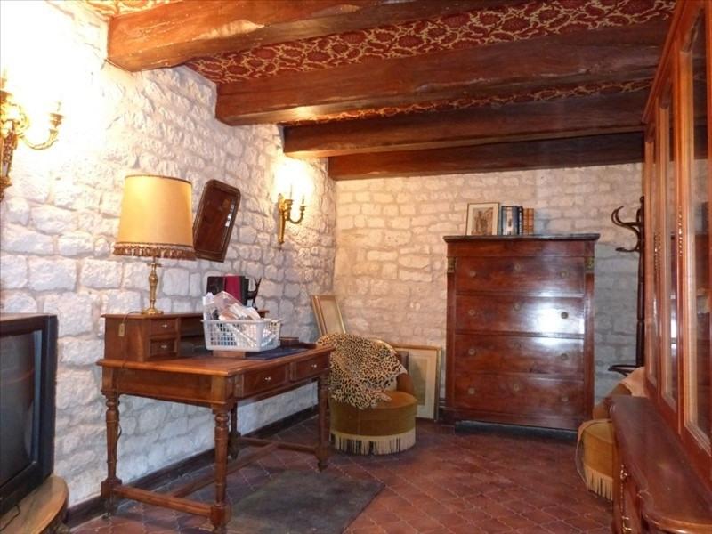 Vente de prestige maison / villa Albi 890000€ - Photo 16