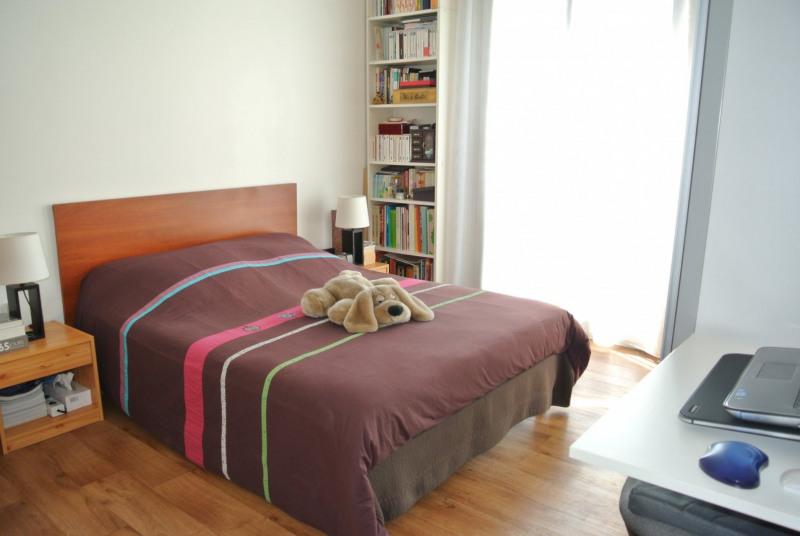 Sale apartment Le raincy 215000€ - Picture 9