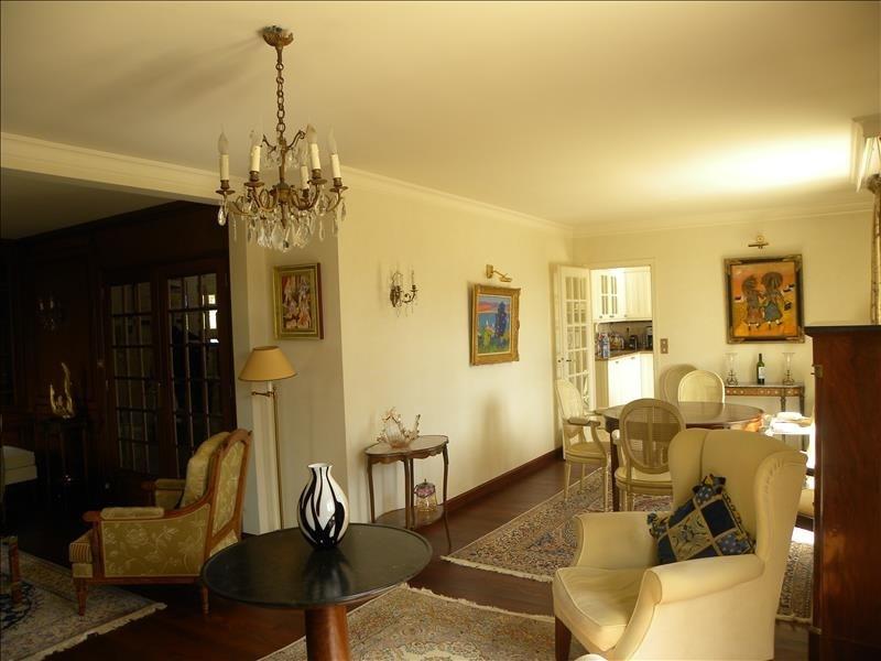 Vente de prestige maison / villa Ploeren 556500€ - Photo 2