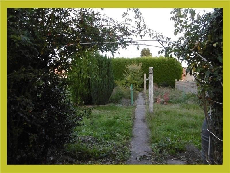Sale house / villa Provin 139900€ - Picture 1