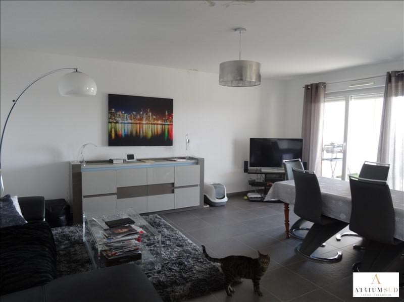Sale apartment St raphael 399 000€ - Picture 4