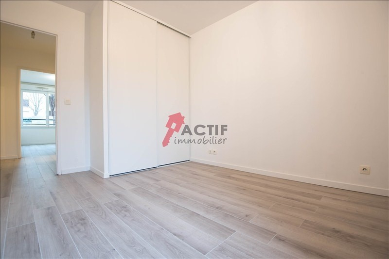 Sale apartment Courcouronnes 163 000€ - Picture 6