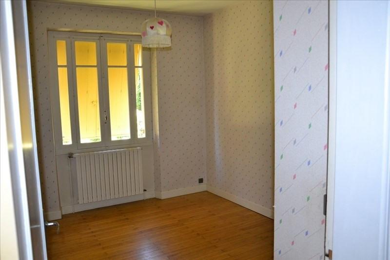 Revenda casa St juery 185000€ - Fotografia 5