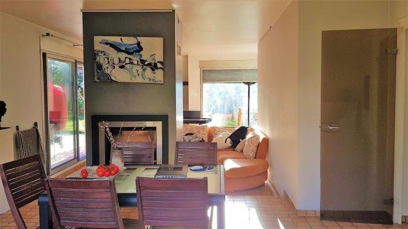Vente maison / villa Sucy en brie 775000€ - Photo 7