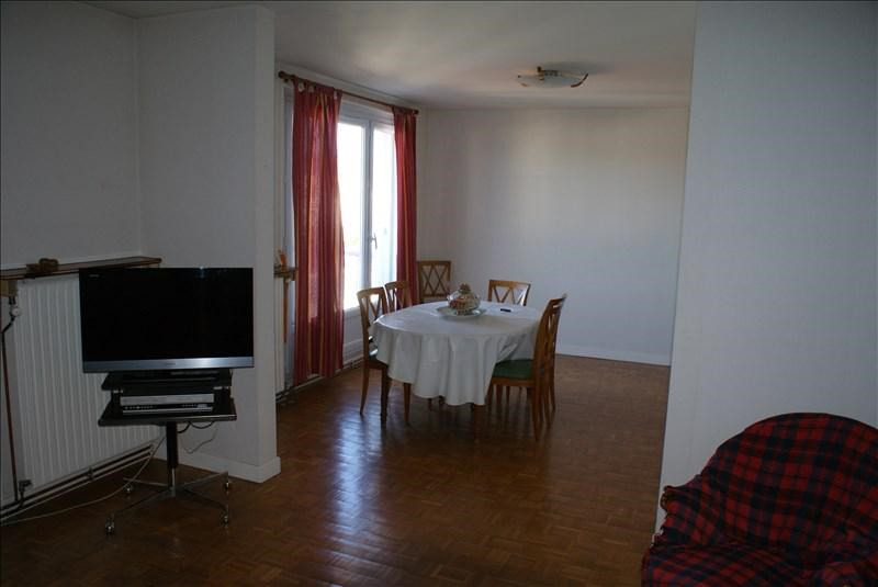 Vente appartement St etienne 119 900€ - Photo 1
