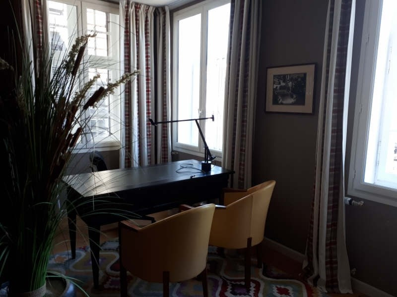 Verhuren  appartement Arras 1400€ CC - Foto 5