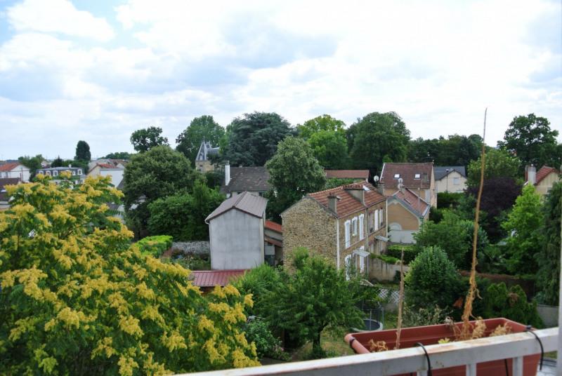 Vente appartement Le raincy 184000€ - Photo 2