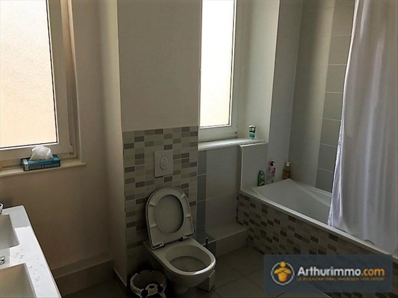 Sale apartment Colmar 285000€ - Picture 7