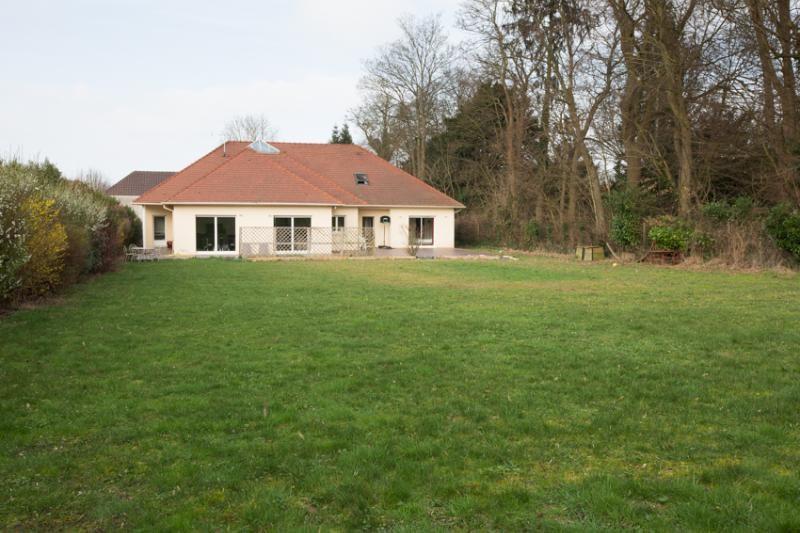 Vente de prestige maison / villa Guermantes 1150000€ - Photo 1