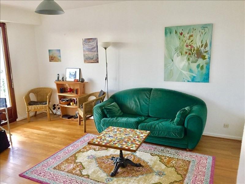 Sale apartment Pau 103000€ - Picture 2