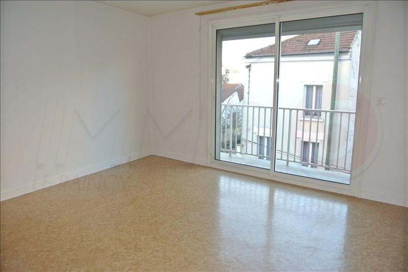 Sale apartment Villemomble 188 000€ - Picture 4