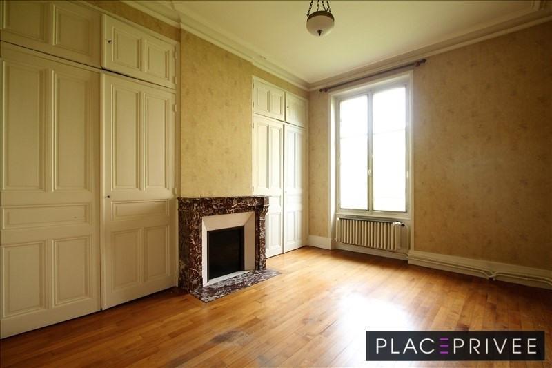 Deluxe sale house / villa Nancy 599000€ - Picture 8