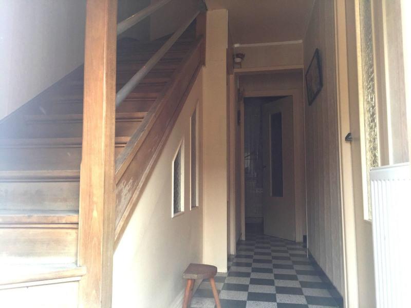 Vente maison / villa Douvrin 96400€ - Photo 5