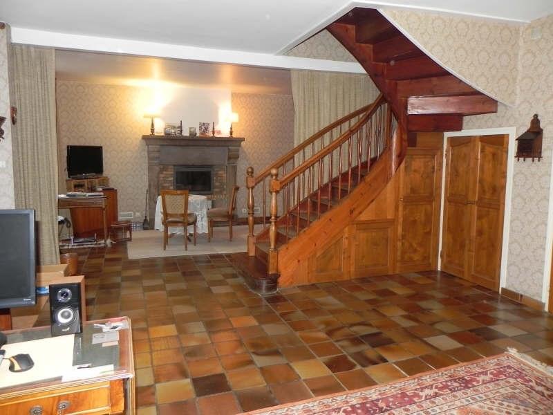 Vente maison / villa Perros guirec 281205€ - Photo 2