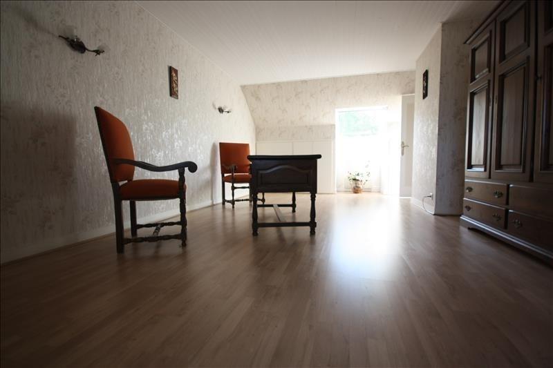 Vente maison / villa Epinay sur orge 539000€ - Photo 11