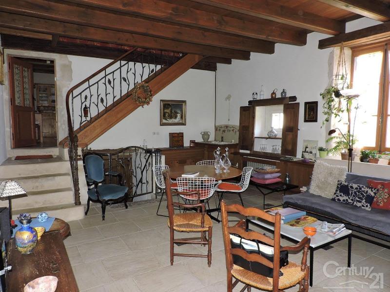Revenda casa Thiaucourt regnieville 253440€ - Fotografia 2