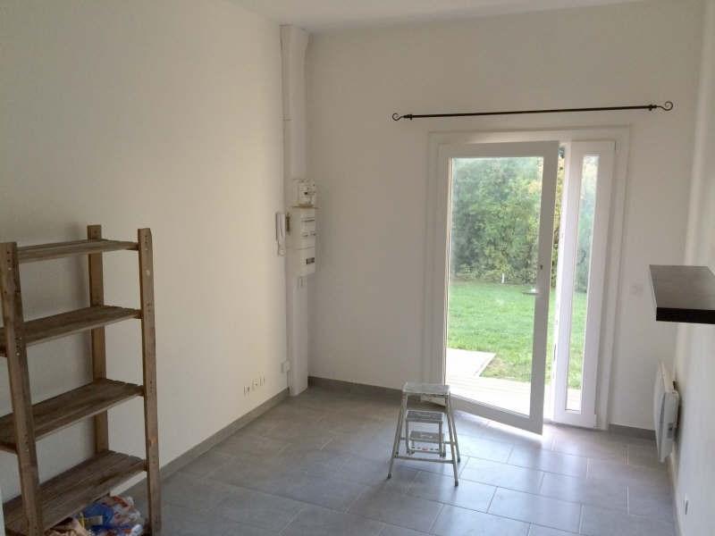 Location appartement Palaiseau 674€ CC - Photo 3