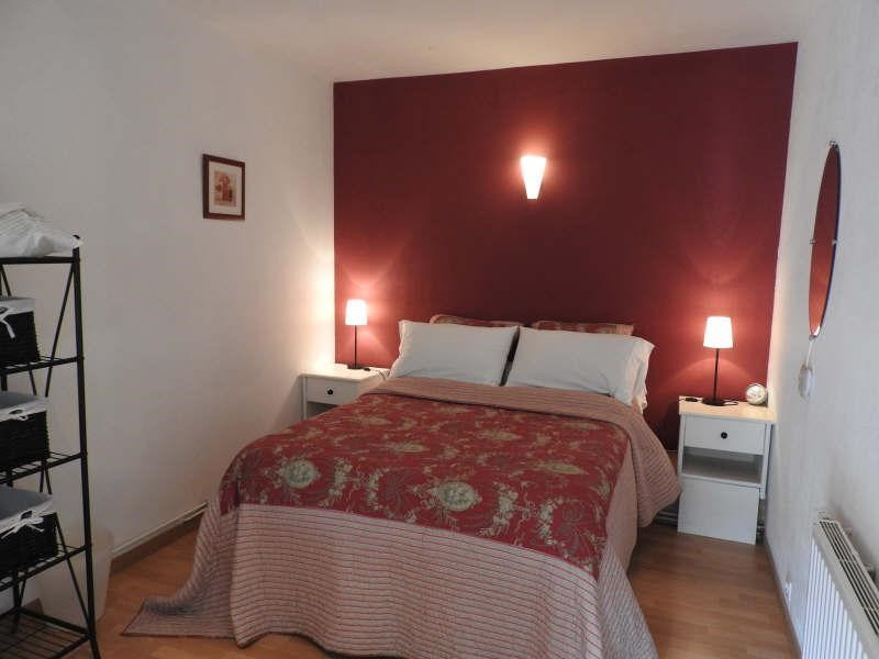 Vente maison / villa Secteur laignes 229000€ - Photo 7
