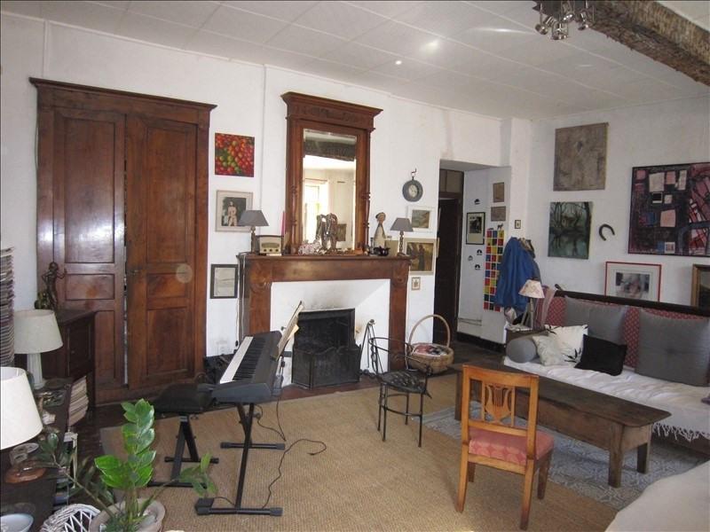 Vente maison / villa St cyprien 130000€ - Photo 7