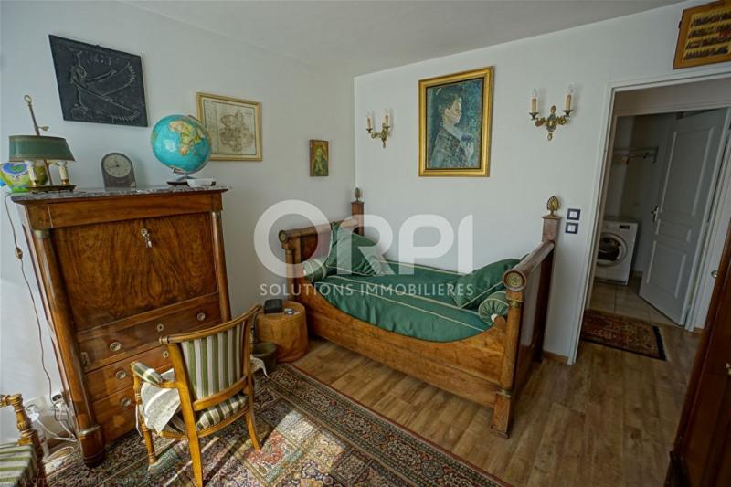 Vente appartement Les andelys 325000€ - Photo 6