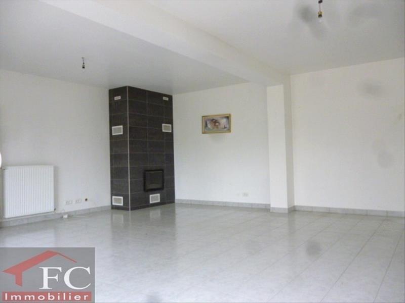 Vente maison / villa Montoire sur le loir 160650€ - Photo 8