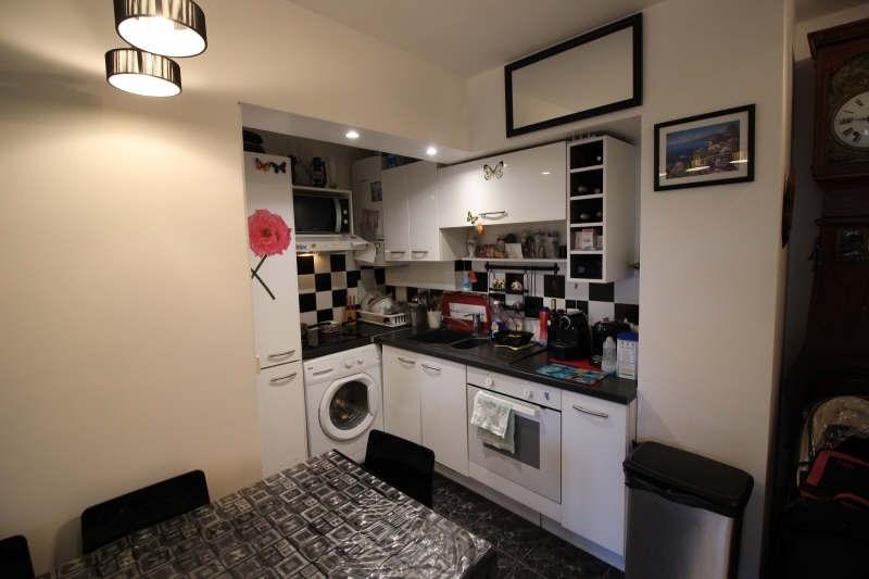 Vente appartement Chatou 229000€ - Photo 5