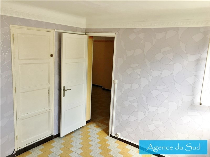 Vente appartement La ciotat 167 000€ - Photo 5