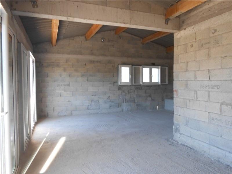 Revenda casa Vallauris 508800€ - Fotografia 2