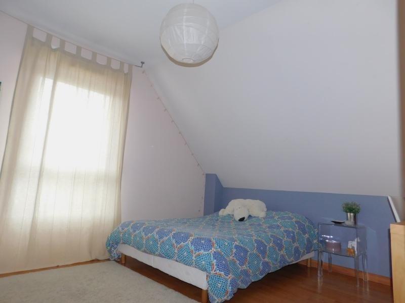 Verkoop  huis Marlenheim 462000€ - Foto 7