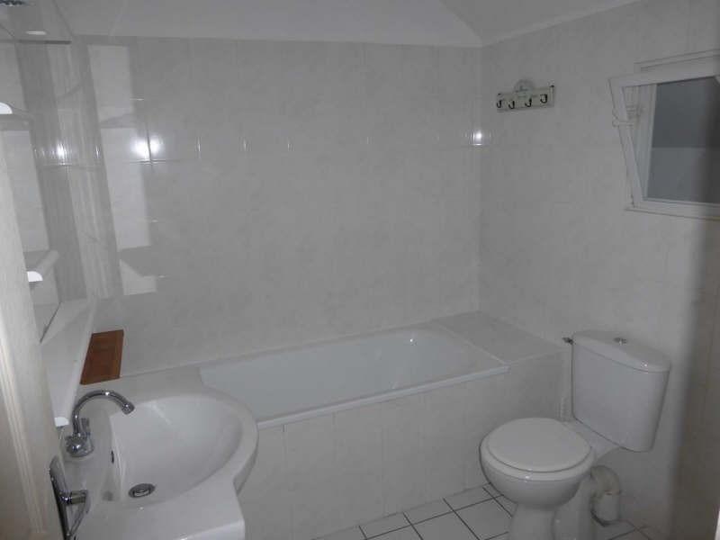 Locação apartamento Pierrelaye 794€ CC - Fotografia 5